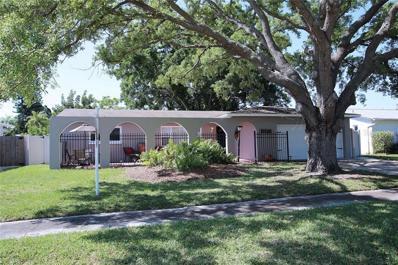11226 111TH Avenue, Seminole, FL 33778 - #: U8042692