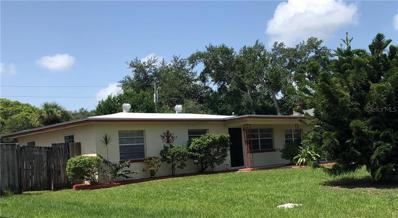 3069 Terrace View Lane, Clearwater, FL 33759 - #: U8042747