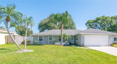 1694 Eden Court, Clearwater, FL 33756 - #: U8042814