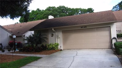 3730 Imperial Ridge Parkway, Palm Harbor, FL 34684 - MLS#: U8042844