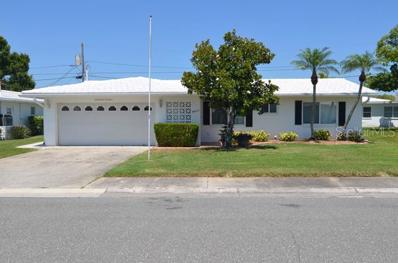 9945 37TH Way E UNIT 9945, Pinellas Park, FL 33782 - #: U8042928
