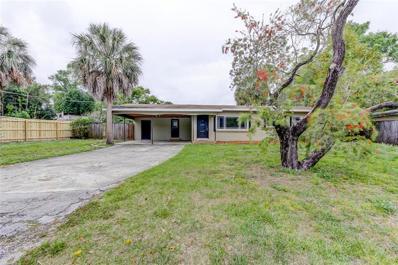 12310 Veronica Ave, Tampa, FL 33612 - #: U8043209