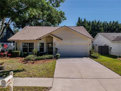 3631 Chatham Drive, Palm Harbor, FL 34684 - MLS#: U8043241