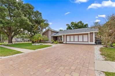 2991 Ashecroft Court, Clearwater, FL 33761 - #: U8043348