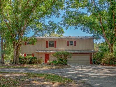 6951 County Road 95, Palm Harbor, FL 34684 - #: U8043429