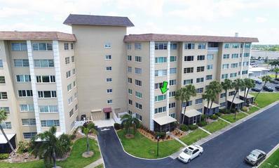 8950 Park Boulevard UNIT 305, Largo, FL 33777 - #: U8043446