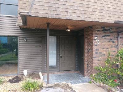 1836 N Crystal Lake Drive UNIT 56, Lakeland, FL 33801 - #: U8043453