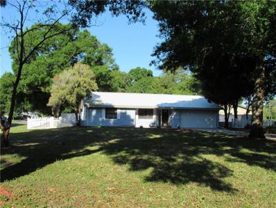 5700 Harding Boulevard NE, St Petersburg, FL 33703 - MLS#: U8043470