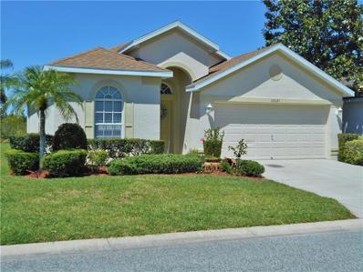 16621 Caracara Court, Spring Hill, FL 34610 - #: U8043603