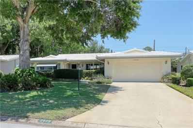 2429 Rutland Lane, Clearwater, FL 33763 - #: U8043657