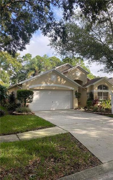 11901 Derbyshire Drive, Tampa, FL 33626 - MLS#: U8043711
