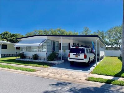 1100 S Belcher Road UNIT 94, Largo, FL 33771 - #: U8043820