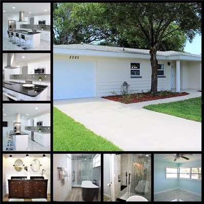 2082 N Highland Avenue, Clearwater, FL 33755 - #: U8043872
