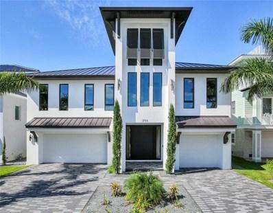 19914 Gulf Boulevard, Indian Shores, FL 33785 - MLS#: U8043920