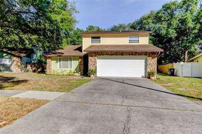 14941 Old Pointe Road, Tampa, FL 33613 - MLS#: U8043948