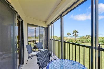 7532 Bayshore Drive UNIT 203, Treasure Island, FL 33706 - #: U8044381
