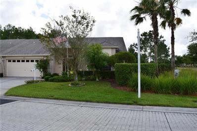 1603 Arlington Oaks Court, Trinity, FL 34655 - MLS#: U8044494