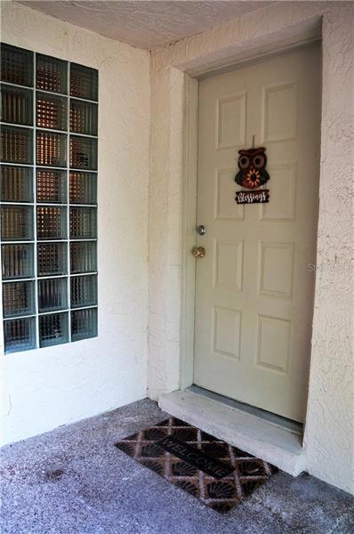 3301 Crystal Court E UNIT H, Palm Harbor, FL 34685 - #: U8044544