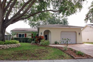 10941 64TH Street N, Pinellas Park, FL 33782 - #: U8044592