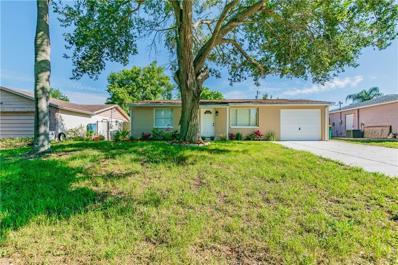 8302 77TH Avenue, Seminole, FL 33777 - #: U8044672