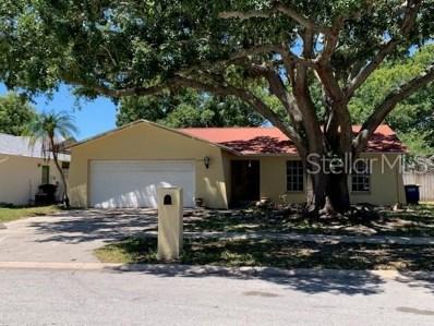 1978 Hastings Drive, Clearwater, FL 33763 - MLS#: U8044728
