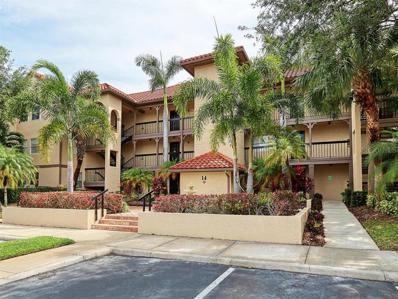 2400 Feather Sound Drive UNIT 1433, Clearwater, FL 33762 - MLS#: U8044873