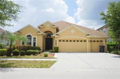 20211 Moss Hill Way, Tampa, FL 33647 - MLS#: U8044976