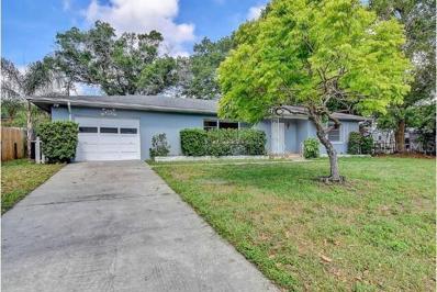 1510 Kurt Lane, Clearwater, FL 33764 - #: U8044995