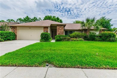 3205 Glenridge Court, Palm Harbor, FL 34685 - #: U8045080