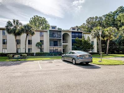 3232 Lake Pine Way E UNIT E1, Tarpon Springs, FL 34688 - #: U8045179