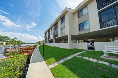 8210 Aquila Street UNIT 225, Port Richey, FL 34668 - MLS#: U8045261