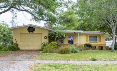 1034 Woodbrook Drive S, Largo, FL 33770 - #: U8045393