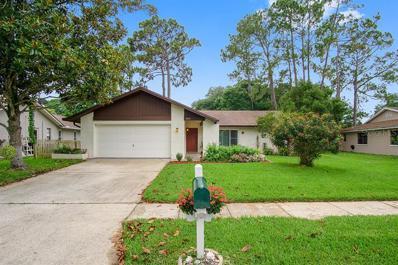 3630 Fairway Forest Circle, Palm Harbor, FL 34685 - MLS#: U8045543