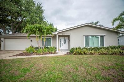 2138 Grove Place, Clearwater, FL 33764 - #: U8045603