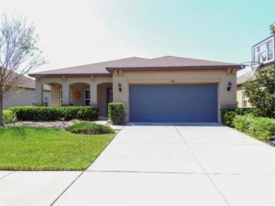 3114 Winglewood Circle, Lutz, FL 33558 - #: U8045711