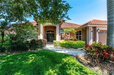 4922 Queen Palm Terrace NE, St Petersburg, FL 33703 - MLS#: U8045791
