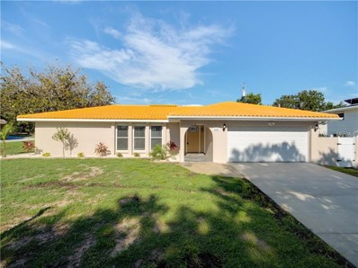8289 136TH Street, Seminole, FL 33776 - #: U8045794