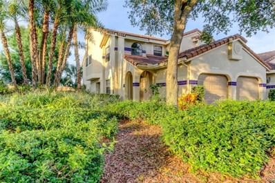 10433 La Mirage Court UNIT 10433, Tampa, FL 33615 - MLS#: U8045907