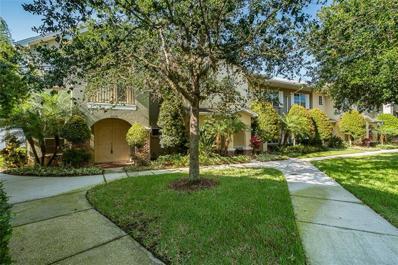 12630 Weston Drive, Tampa, FL 33626 - MLS#: U8045996