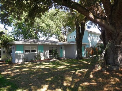 1958 N Albany Drive E, Clearwater, FL 33765 - MLS#: U8046012