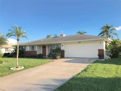 1450 Lakeside Drive, Venice, FL 34293 - #: U8046038