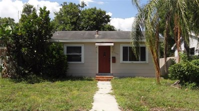 5229 5TH Avenue N, St Petersburg, FL 33710 - MLS#: U8046041