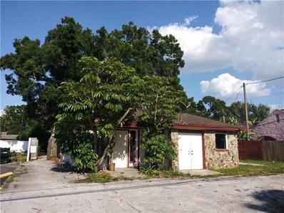 1156 7 Street NW, Largo, FL 33770 - #: U8046101