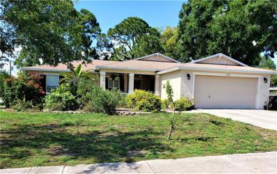 4519 W Paxton Avenue, Tampa, FL 33611 - #: U8046138