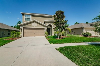 18331 Waydale Loop, Hudson, FL 34667 - MLS#: U8046183