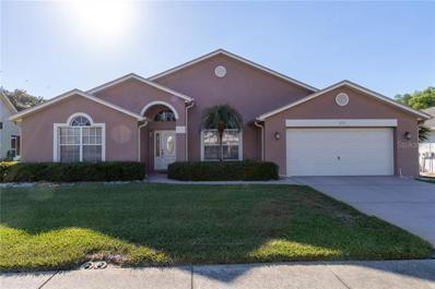 5627 Wellfield Rd, New Port Richey, FL 34655 - #: U8046204