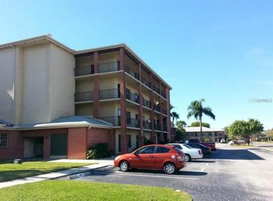 930 85TH Avenue N UNIT 307, St Petersburg, FL 33702 - MLS#: U8046258