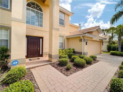 7111 68TH Drive E, Bradenton, FL 34203 - MLS#: U8046432