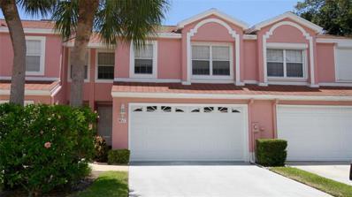 14520 Alejo Court, Seminole, FL 33776 - MLS#: U8046478