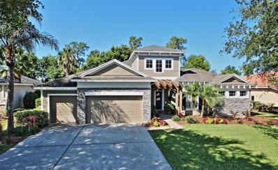 7049 Timber Ridge Way, Land O Lakes, FL 34637 - MLS#: U8046514